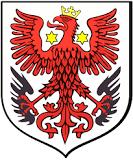 Herb-Myśliborza