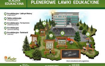 SCIEZKA-EDUKACYJNA---PLENEROWE-LAWKI-EDUKACYJNE